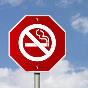 חוק הטבק מגיל 21 מתי בישראל