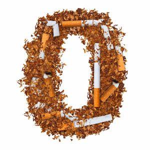 מהי ההתמכרות לעישון סיגריות