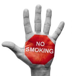 נזקי העישון