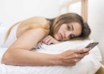 סיבות להפרעות ובעיות שינה