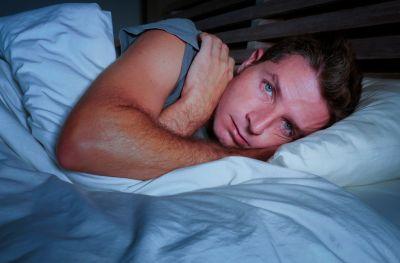 איך ניתן להפחית את הרגישות לרעשים שמפריעים לשינה