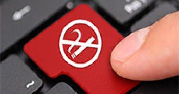 אפליקציות שיכולות לסייע בהפסקה מעישון