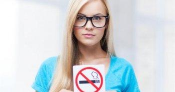 סיבות מצוינות להפסיק לעשן