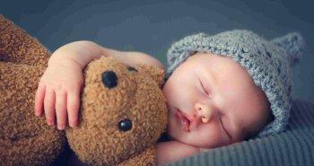 התמודדות עם הפרעות שינה אלן קאר
