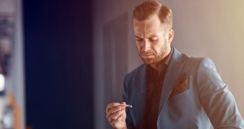 מה הקשר בין ביטוח בריאות ועישון