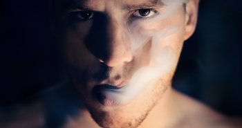 סכנות העישון