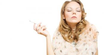 הסכנות הבריאותיות בעישון