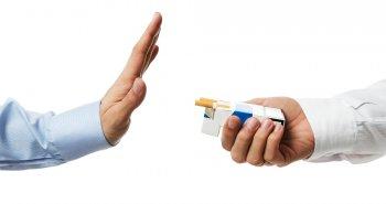 איך להיגמל מסיגריות? – הכל בראש
