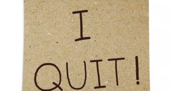 הפסקת עישון ועישון מריחואנה וחשיש