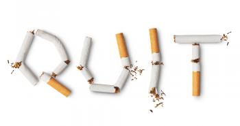 איך להיגמל מעישון | אלן קאר