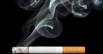 האם טבק לגלגול מזיק כמו טבק של סיגריה