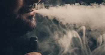 איך פועלת סיגריה אלקטרונית