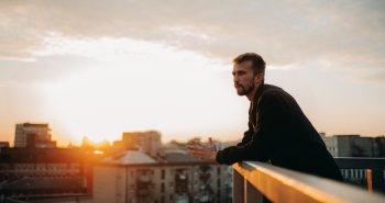 הקשיים הפסיכולוגיים בדרך להפסקת עישון