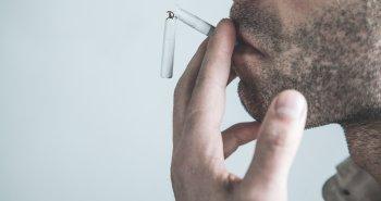 סיגריה עם פילטר או בלי פילטר