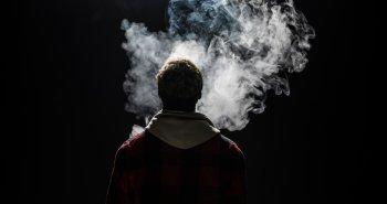 עובדות על סיגריות אלקטרוניות