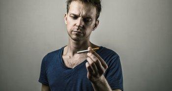 איך משנים את התפיסה בראש ונגמלים מעישון