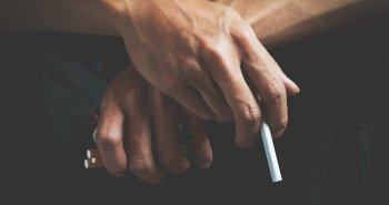 נתונים שלא ידעתם על נזקי העישון