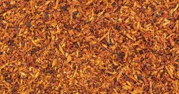 מהו טבק וכיצד פוגע הטבק בגופו של האדם