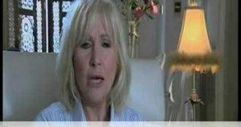 Embedded thumbnail for כתבה מערוץ 5 הבריטי – להפסיק לעשן בלי כוח רצון
