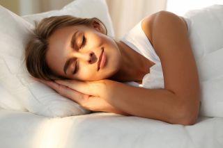 איך לרדת בצורה בטוחה במינון כדורי השינה