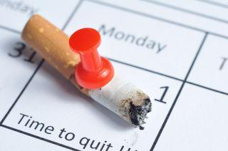חוקי עישון – איפה אסור ואיפה מותר לעשן?