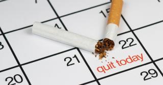 מיתוסים על גמילה מעישון ואמת אחת לכל מיתוס