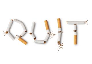 טיפים להפגת מתחים שיעזרו לך להפסיק לעשן