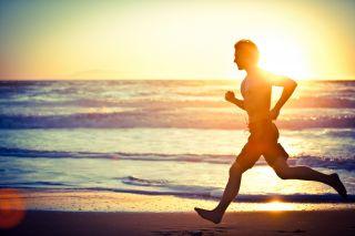 איך התעמלות עוזרת להפסקת עישון