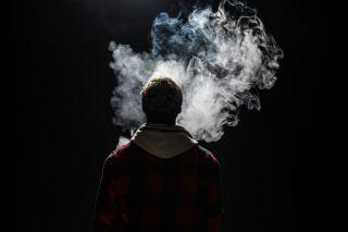 עישון סיגרים, השפעתו על הגוף