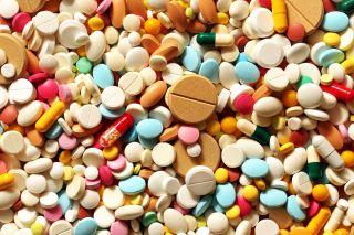 אילו ויטמינים כדאי לקחת להפסקת עישון