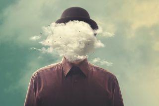 איך העישון משפיע על העיניים והראייה
