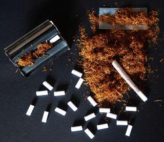 התייקרות מחירי הטבק לגלגול