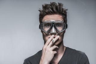 נזקי הטבק והעישון ללב